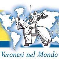 Veronesi nel Mondo