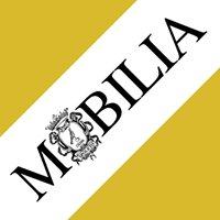 Mobilia Spoleto