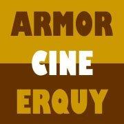 Armor-Ciné-Erquy
