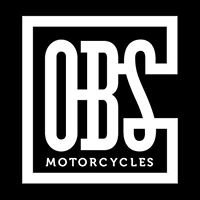 OBS Motorcycles