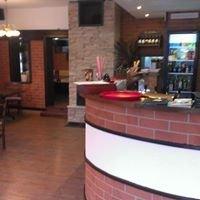 Kavárna & Pizzerie na Staré lékarně