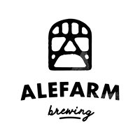 Alefarm Brewing