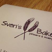 Sven's Bakery