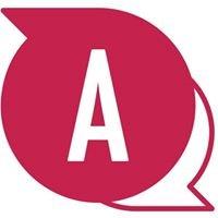Artelingua Language Courses