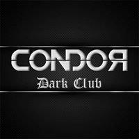 Condor Dark Club