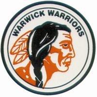 Warwick High School (Lititz, Pennsylvania)