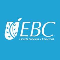 EBC Campus Toluca