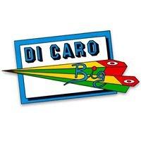 DI CARO BIG