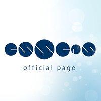 Essens Czech official