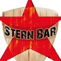 Stern Bar Magdeburg