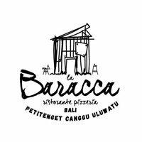 La Baracca Bali