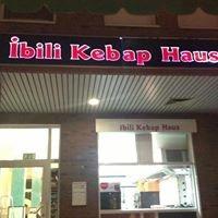 Ibili Kebap Haus