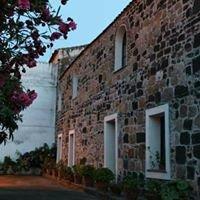 Antico Convento & Cantina Asara