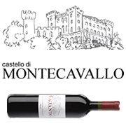 Vini Castello di Montecavallo
