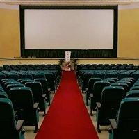 Cinema Sala Roma
