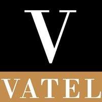 Hotel Vatel - Martigny Switzerland