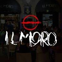 Pub Il Moro 2016