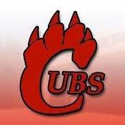 Cub Nation