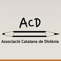 ACD Associacio Catalana de Dislexia