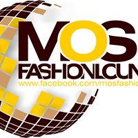 MOS FASHION LOUNGE