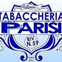 Tabaccheria Parisi