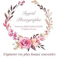 Ingrid Photographie
