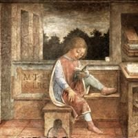 Biblioteca di San Felice d/B