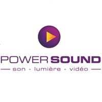 POWER SOUND