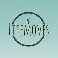 Lifemoves Studio