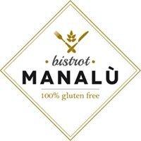 Manalù Bistrot & Bakery Lab