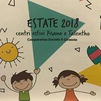 Scuola d'Arte Talentho
