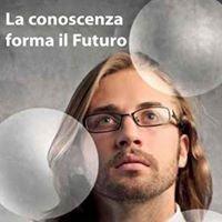 Formaconf - Consorzio per la Formazione e il Lavoro