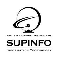 Supinfo Università Internazionale - Trapani