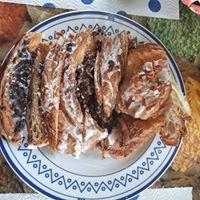 Locanda San Ginese - Bed, Room & Breakfast