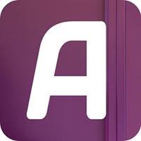 Appaloosa - Agence conseil en communication