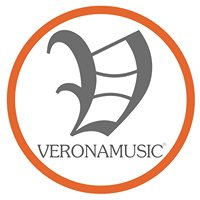 VeronaMusic