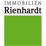 Immobilien Rienhardt GmbH