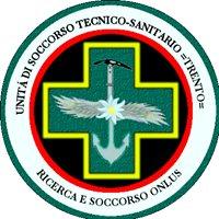 Unità Soccorso Tecnico-sanitario Trento