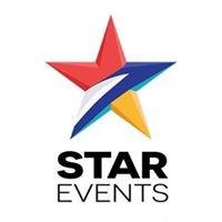 STAR Elite Events