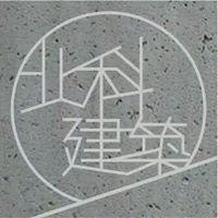 台北科技大學 建築系