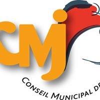 CMJ Rueil-Malmaison