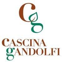 Cascina Gandolfi