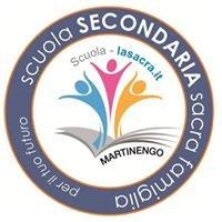Scuola Secondaria Sacra Famiglia