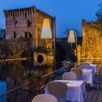 Grand Cafè San Marco - Trattoria e Pizza