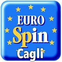 EuroSpin Cagli