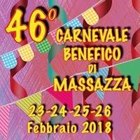 Carnevale di Massazza