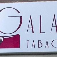 Tabaccheria Galati