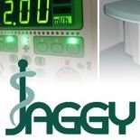 Veterinární klinika Jaggy Brno