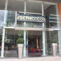Roche Bobois Verona