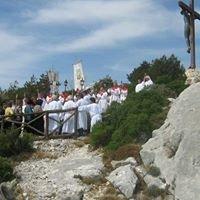 400' anniversario dei miracoli del Cristo di Galtellì